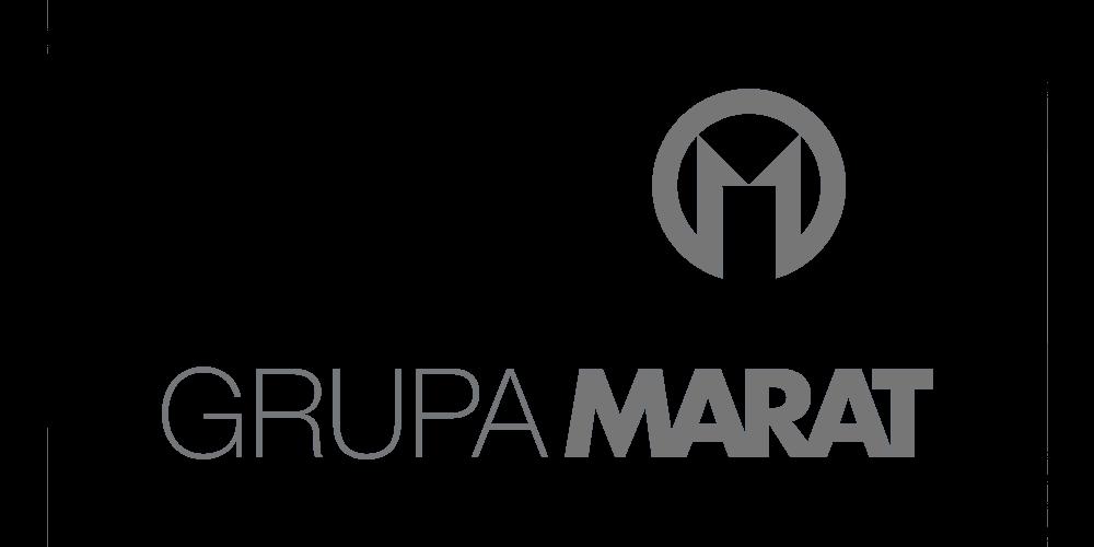 Grupa Marat