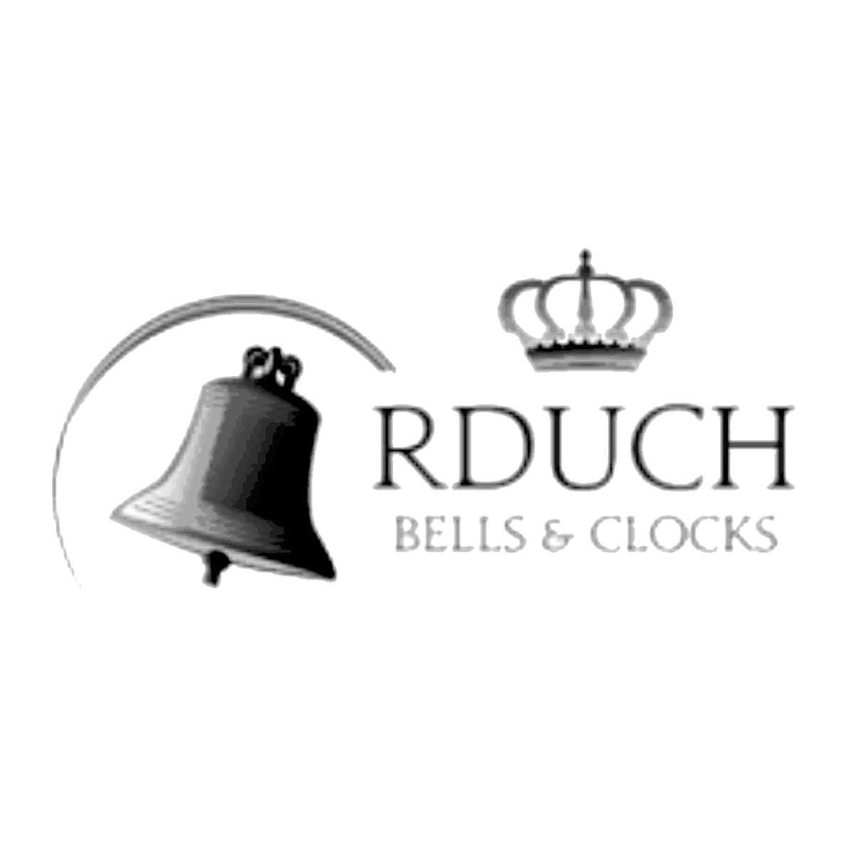 Rduch Bells & Clocks