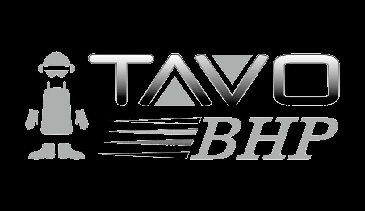 TAVO BHP